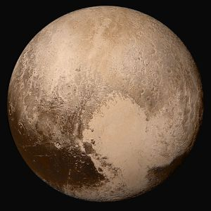 Nh-pluto-in-true-color_2x_JPEG